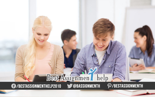 Pay someone to do assignments