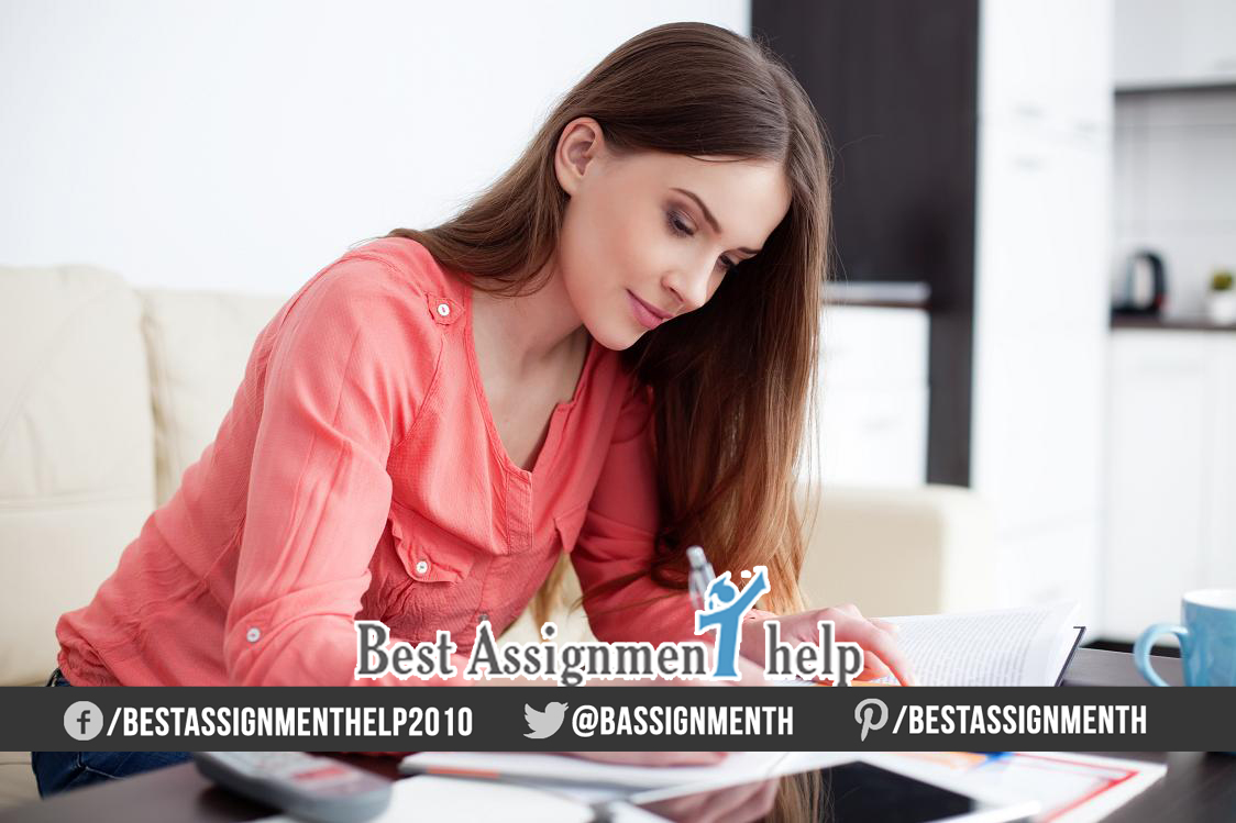 Best rated paper writing service