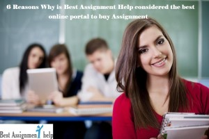 why-best-assignment-best-place-to-buy-assignment
