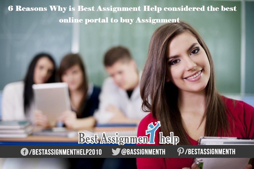best-assignment-help-best-online-portal-to-buy-assignment