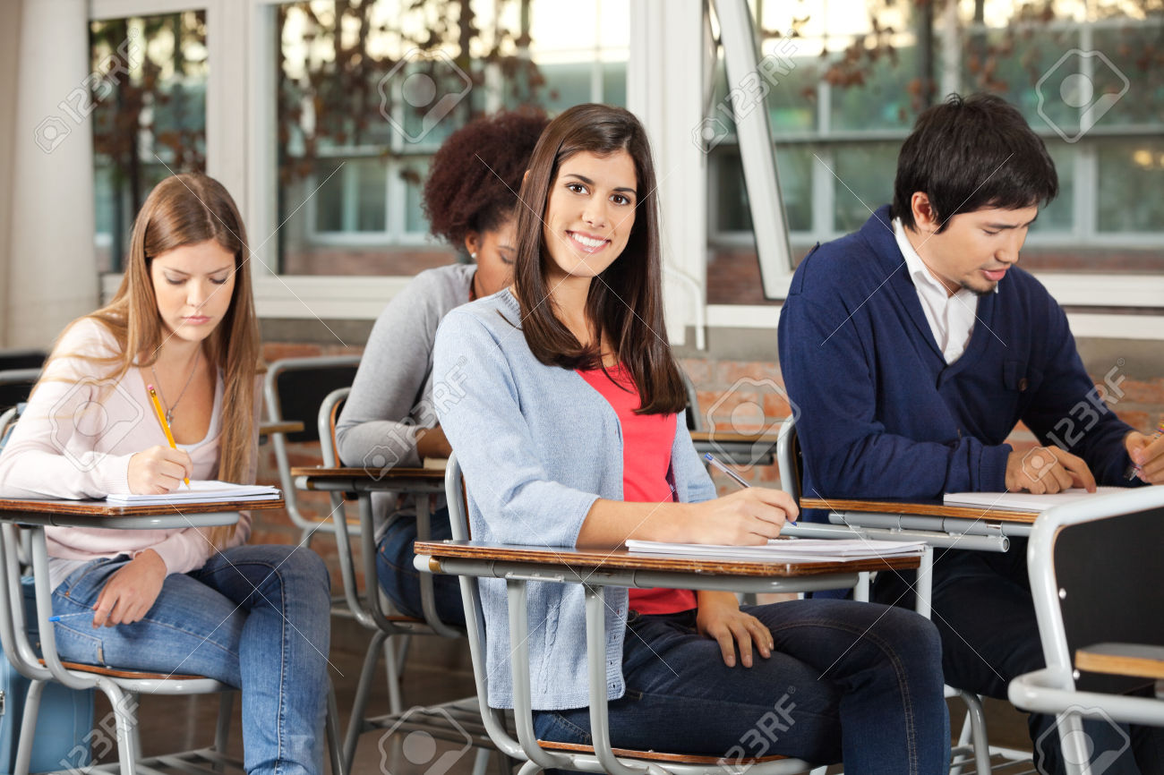 My Homework Done   We Can Do Your Assignment        Online Help Assignments Help Write comparison essay Book review writers Free assignment help online Term  papers writing service Boston Online