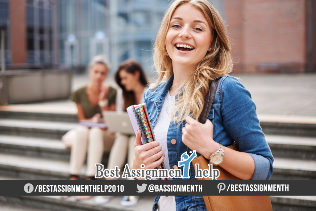 Assignment-writing-services-uk