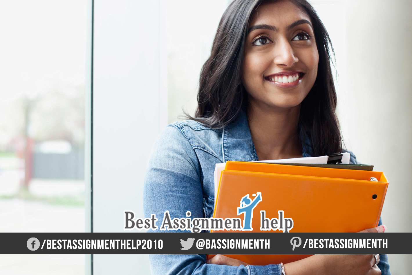 UNBEATABLE ACADEMIC ASSISTANCE SERVICES